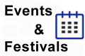 Belmont Events and Festivals Directory